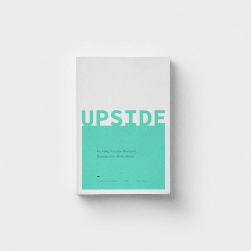 Diseño finalista de Myles Hunt Design