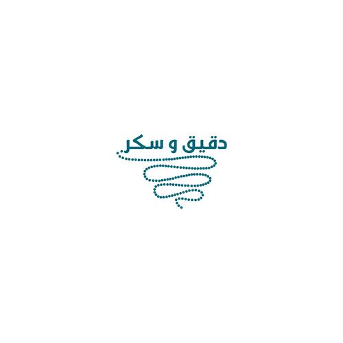 Runner-up design by Rihdzar