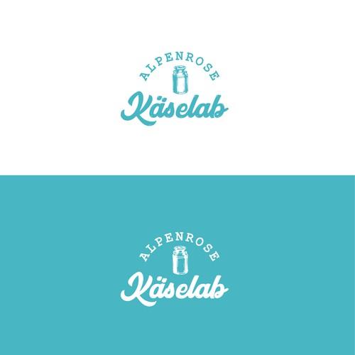 Diseño finalista de RAPHI.