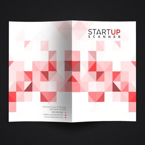 Design finalisti di AXIS-M