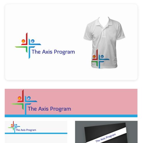 Runner-up design by akupamungkas