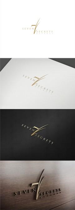 Winning design by Lungguh