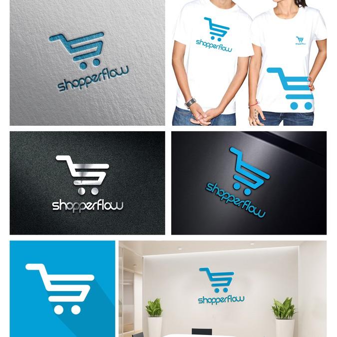 Diseño ganador de Jo`Workz