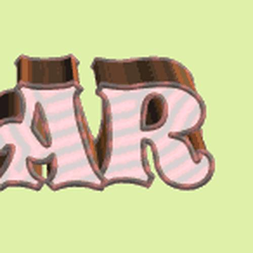 Diseño finalista de avatar99