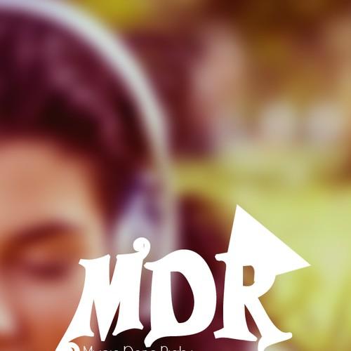 Runner-up design by muhammed-eissa