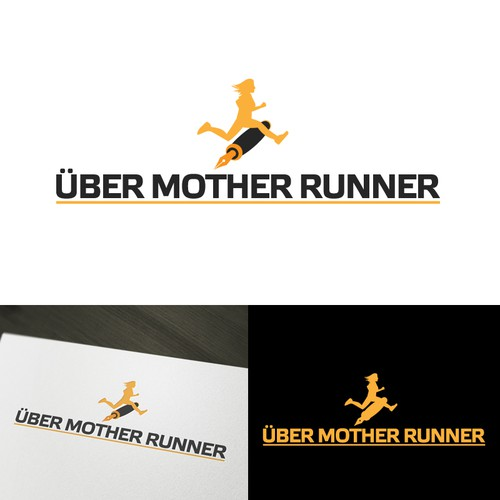 Runner-up design by minucosminu