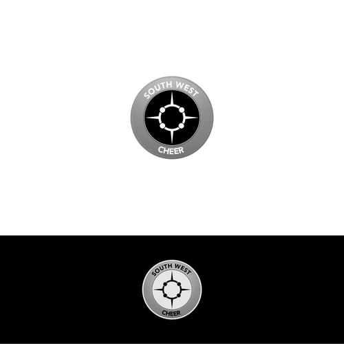 Runner-up design by nove