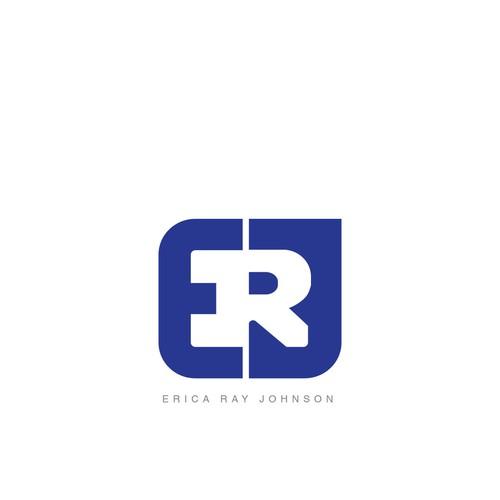 Design finalisti di DriveRR