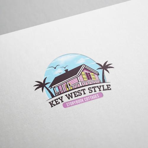 Zweitplatziertes Design von TheNeoDesign