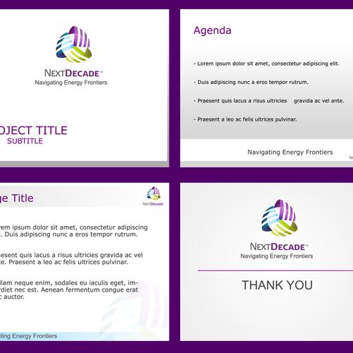 Design finalisti di Desabc