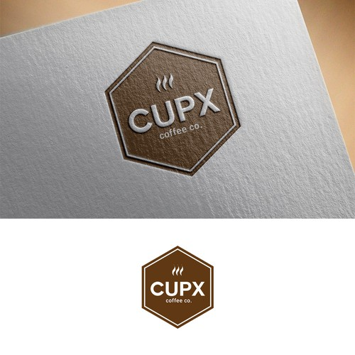 Diseño finalista de Cloud 9 Graphics