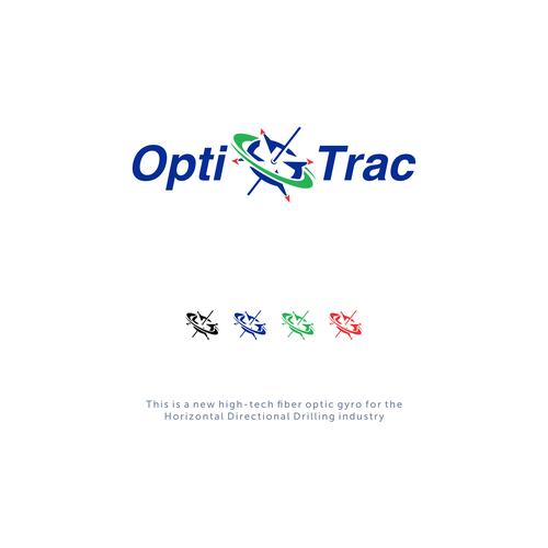Zweitplatziertes Design von ospylac