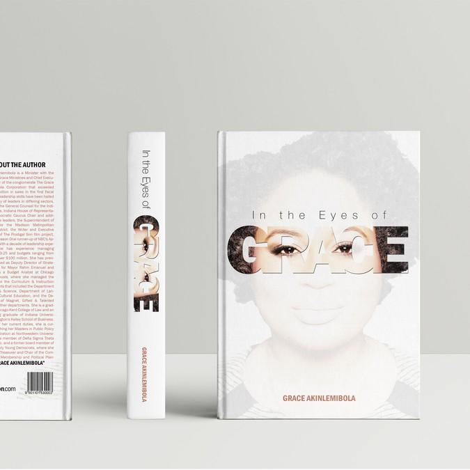 Design vencedor por C7 creativezone