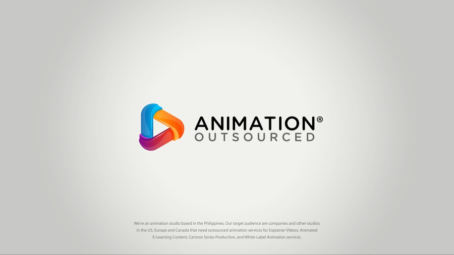 Design gagnant de Akira X3