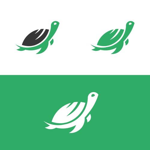 Runner-up design by Onga