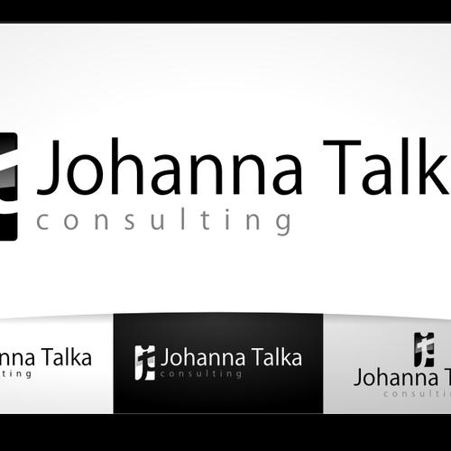 Ontwerp van finalist Jonata