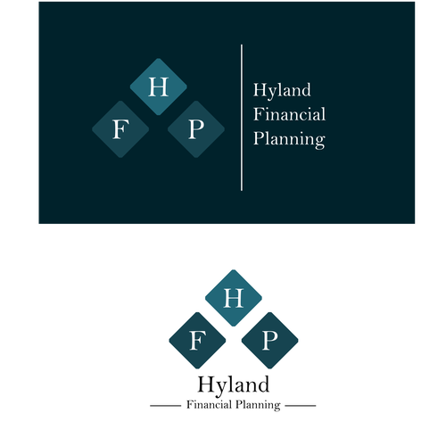 Design finalisti di bryan009