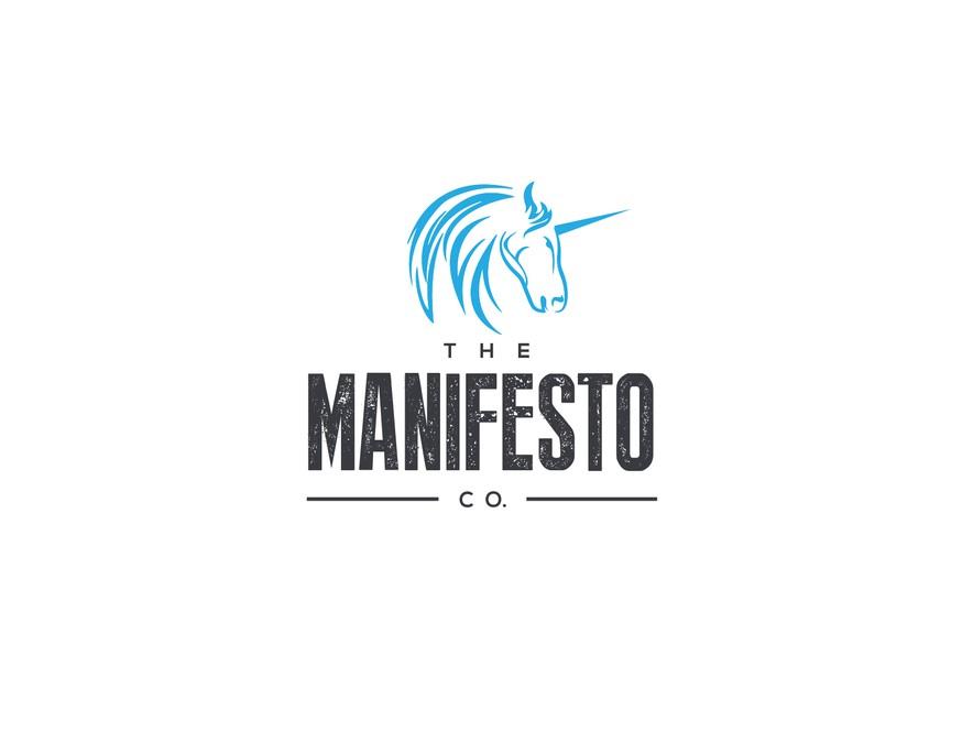 Design gagnant de Mattasolik