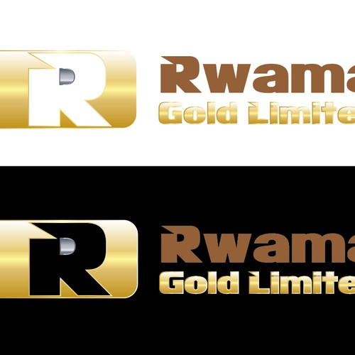 Design finalista por LogoWWAARRIOR