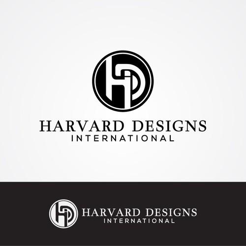Design finalista por norzone
