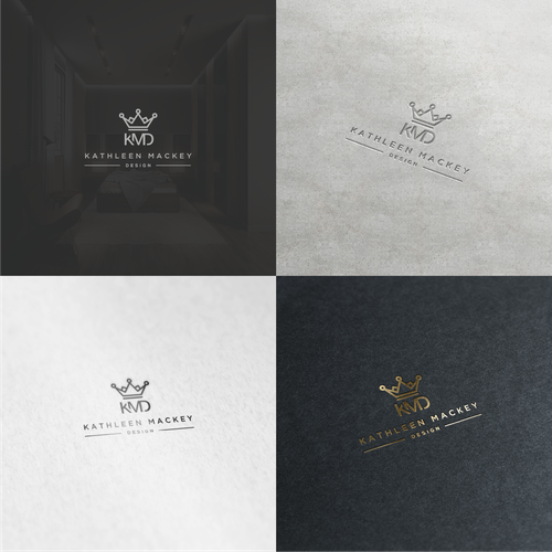 Design finalista por ♛ Ai.king ♛