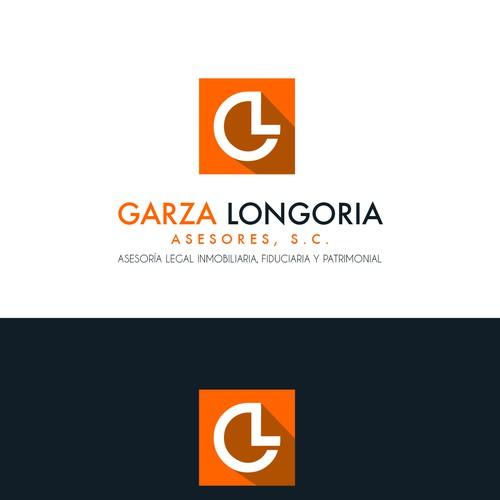 Design finalista por El Chezz