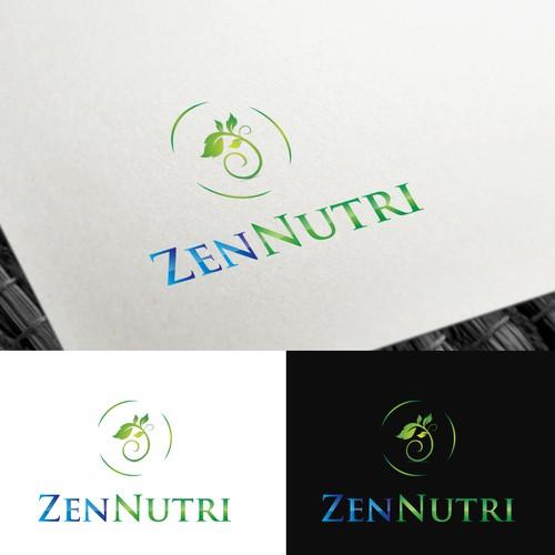 Runner-up design by Asterisc Design