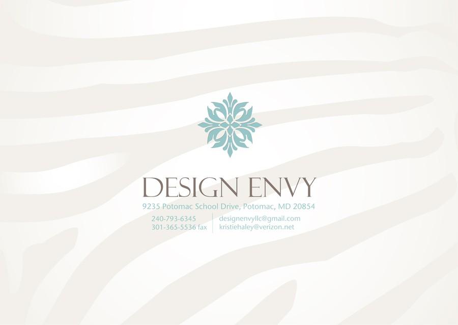 Diseño ganador de goreta