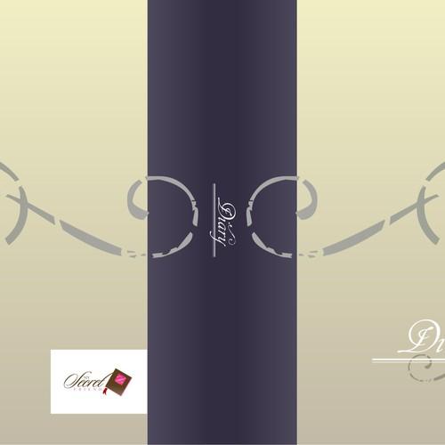 Runner-up design by juanrivasbeasley
