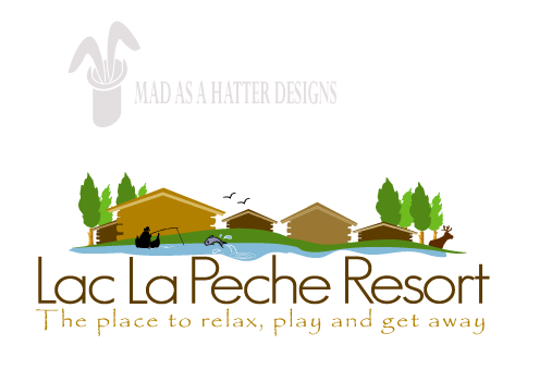 Design vencedor por Madartist
