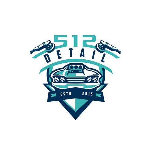 Design finalisti di killpixel::24/7
