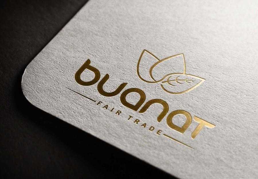 Diseño ganador de Roxana Teona