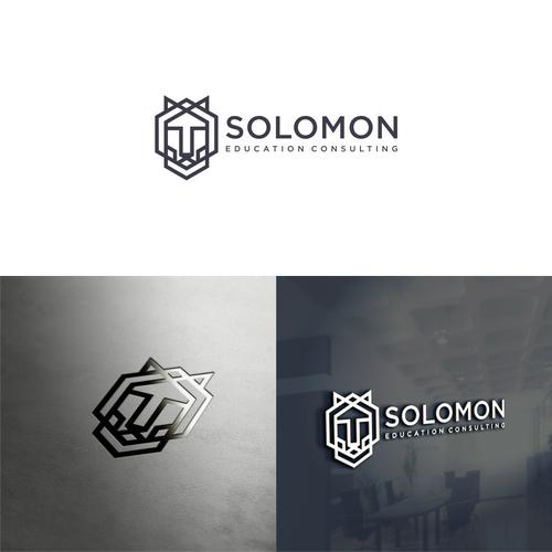 Design finalisti di missions