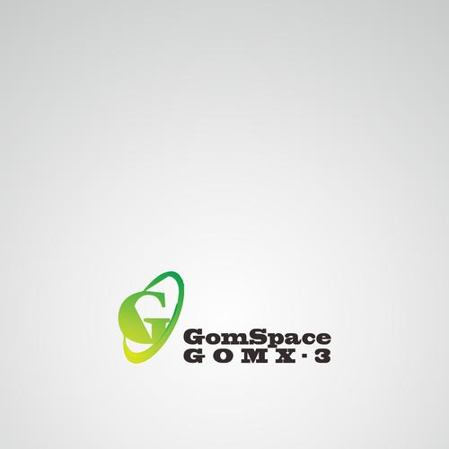 Design finalista por singgih99