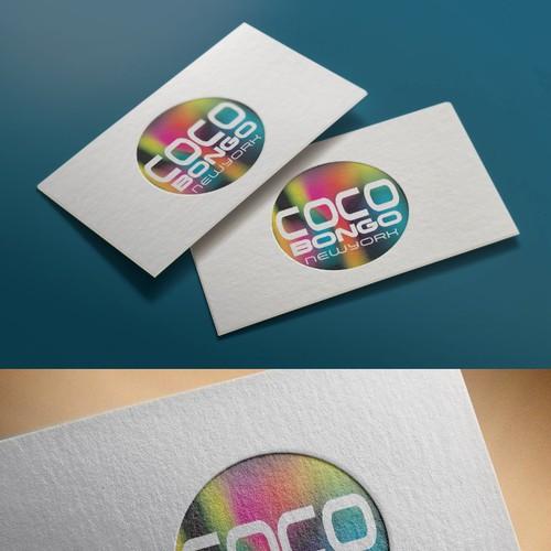 Design finalista por VLad'D