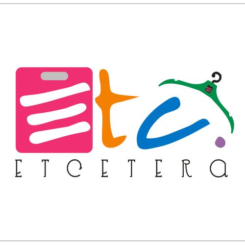 Design finalista por GUE