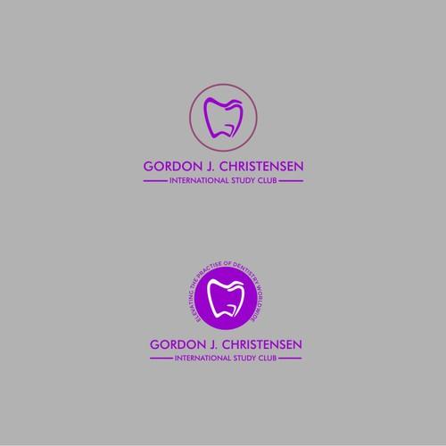 Zweitplatziertes Design von by//Designs