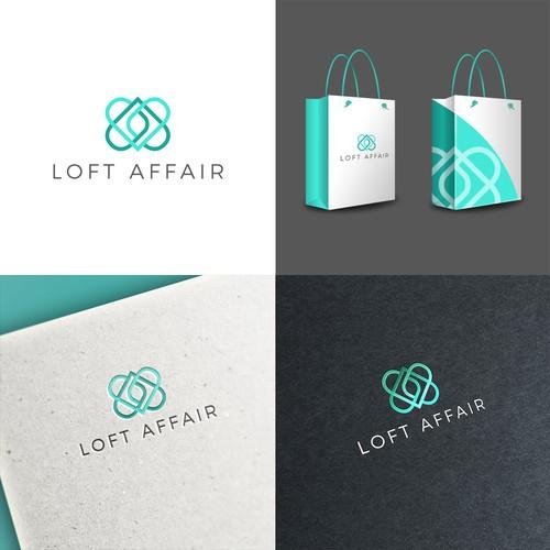 Design finalista por Avartde