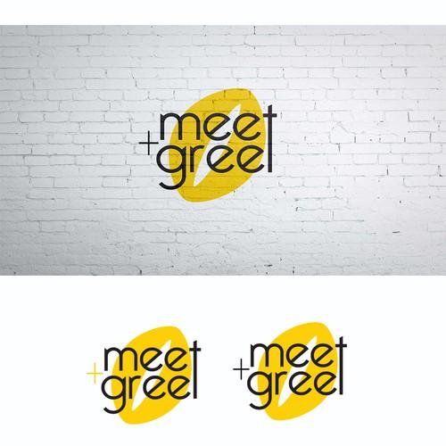 Zweitplatziertes Design von m+