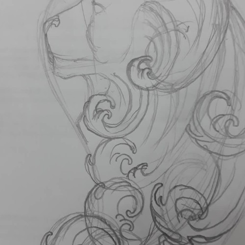 Diseño finalista de marcuz030