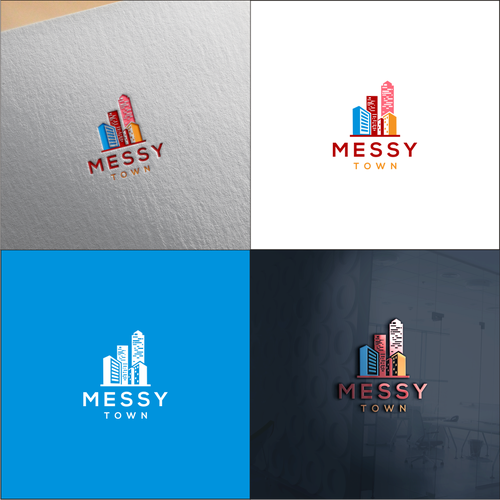 Design finalista por master_piece