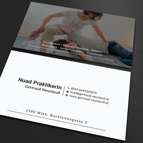 Diseño finalista de Creative_Guro