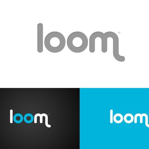 Runner-up design by Logobogo