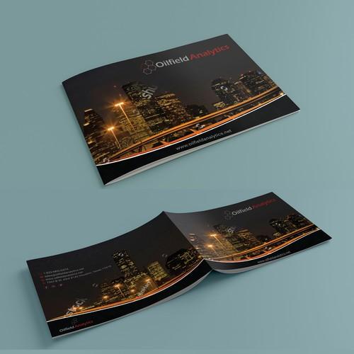 Diseño finalista de 123graphics