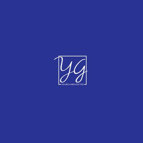 Runner-up design by Python Designs
