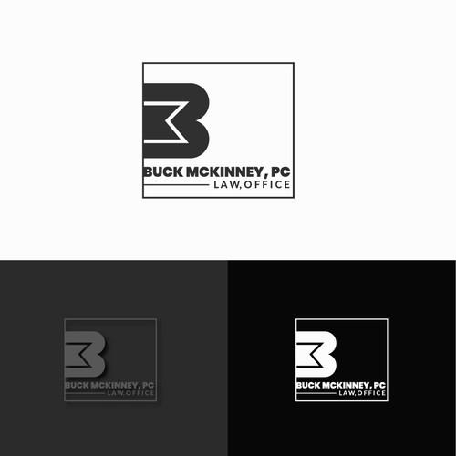 Design finalista por Logo Design ExpertBD