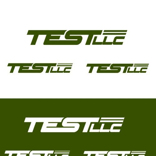 Design finalista por powerlinedesign