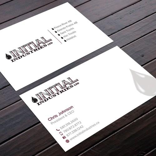 Design finalista por Felix SH