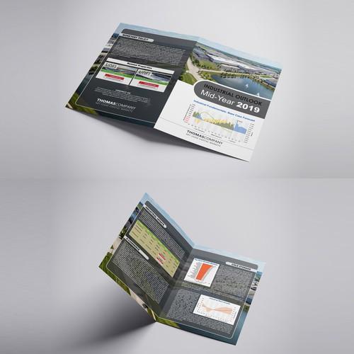 Runner-up design by Yegeta