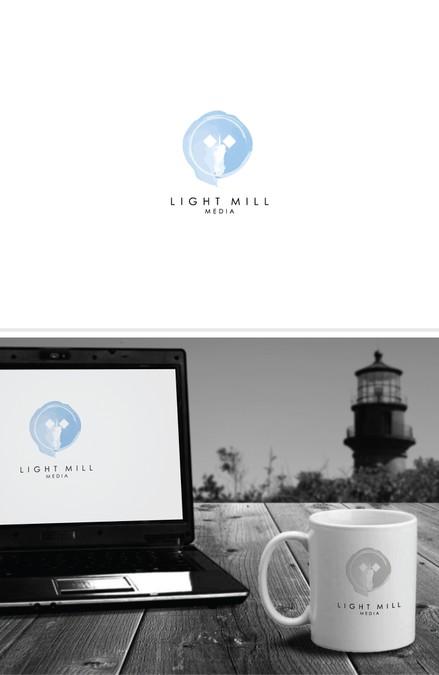 Gewinner-Design von PenSeal